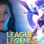 league of legends cosplay - the gaming guider-min